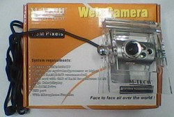 web-cam