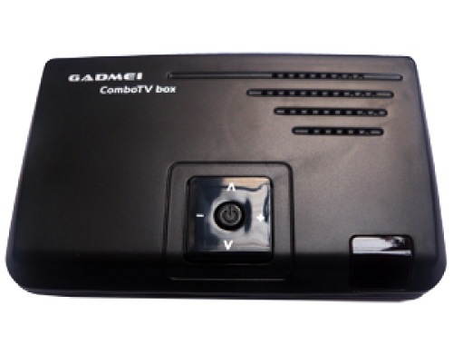 harga tv tuner
