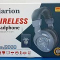 headphone wireless murah