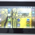 Tablet Android Murah dengan Memori Internal 4GB