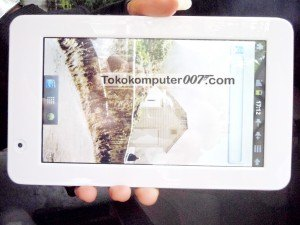 tablet pc terbaru