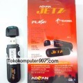 Modem Advan Jetz – Mobile Broadband Via Telkomsel Flash