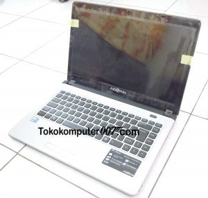 toko laptop murah