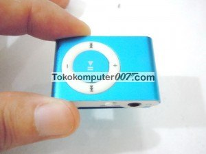 mp3 player termurah