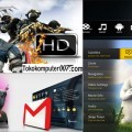 hd media player wifi