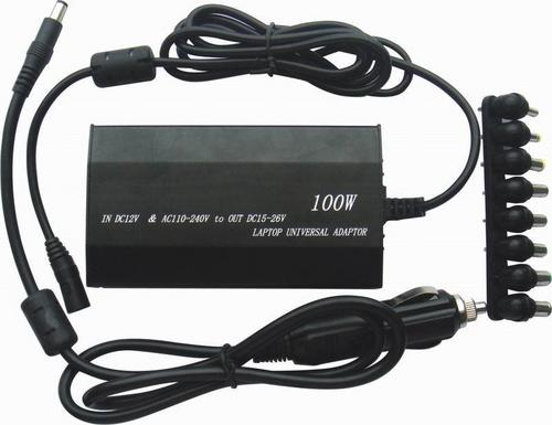charger laptop universal