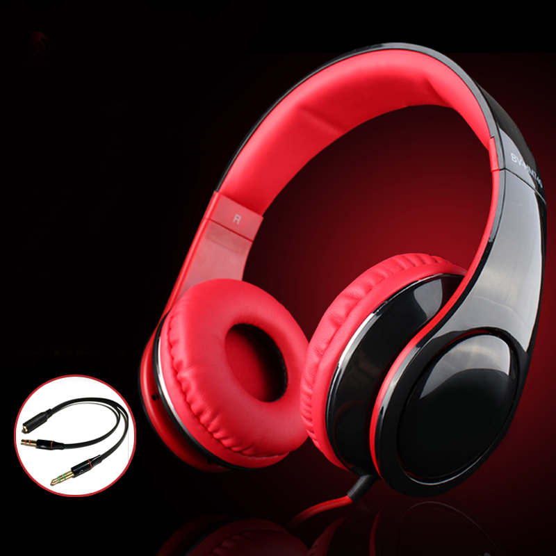 Beevo-HiFi-Super-Bass-Headphone-with-Mic-BV-HM740-1