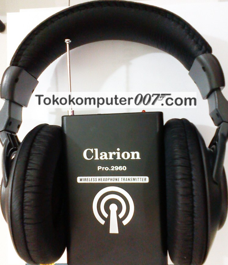 jual headphone wireless