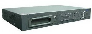 dvr-9 channel