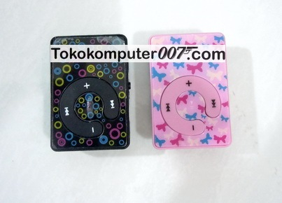 harga mp3 player murah