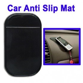 car-anti-slip-mat-super-sticky-pad-for-phone-or-gps-or-mp4-or-mp3-black-1