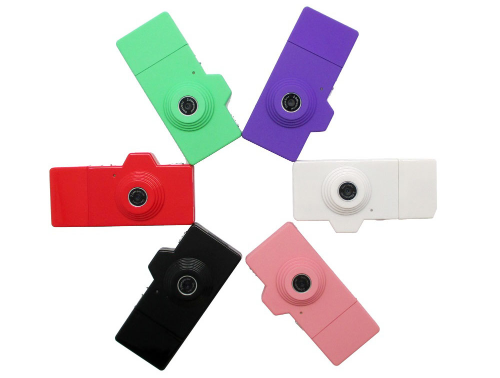 kamera mini flashdisk (1)