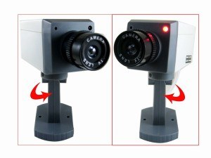 cctv-dummy-model-box-tipe-3-b