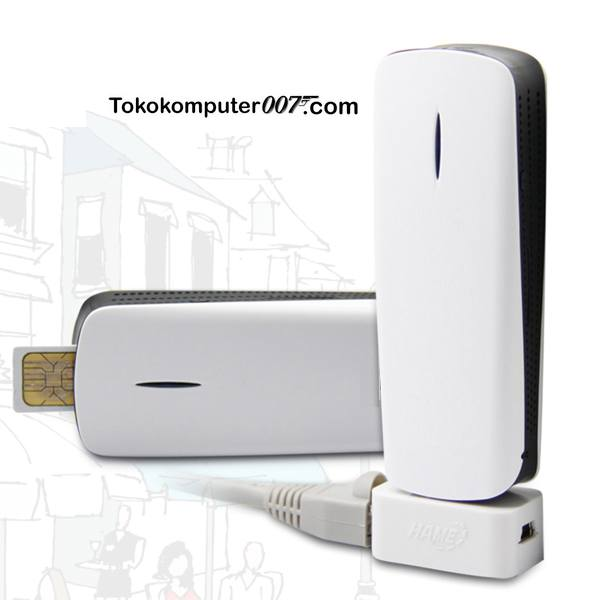 jual wifi router portable