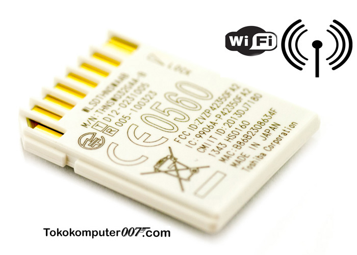 sd card wifi (1)