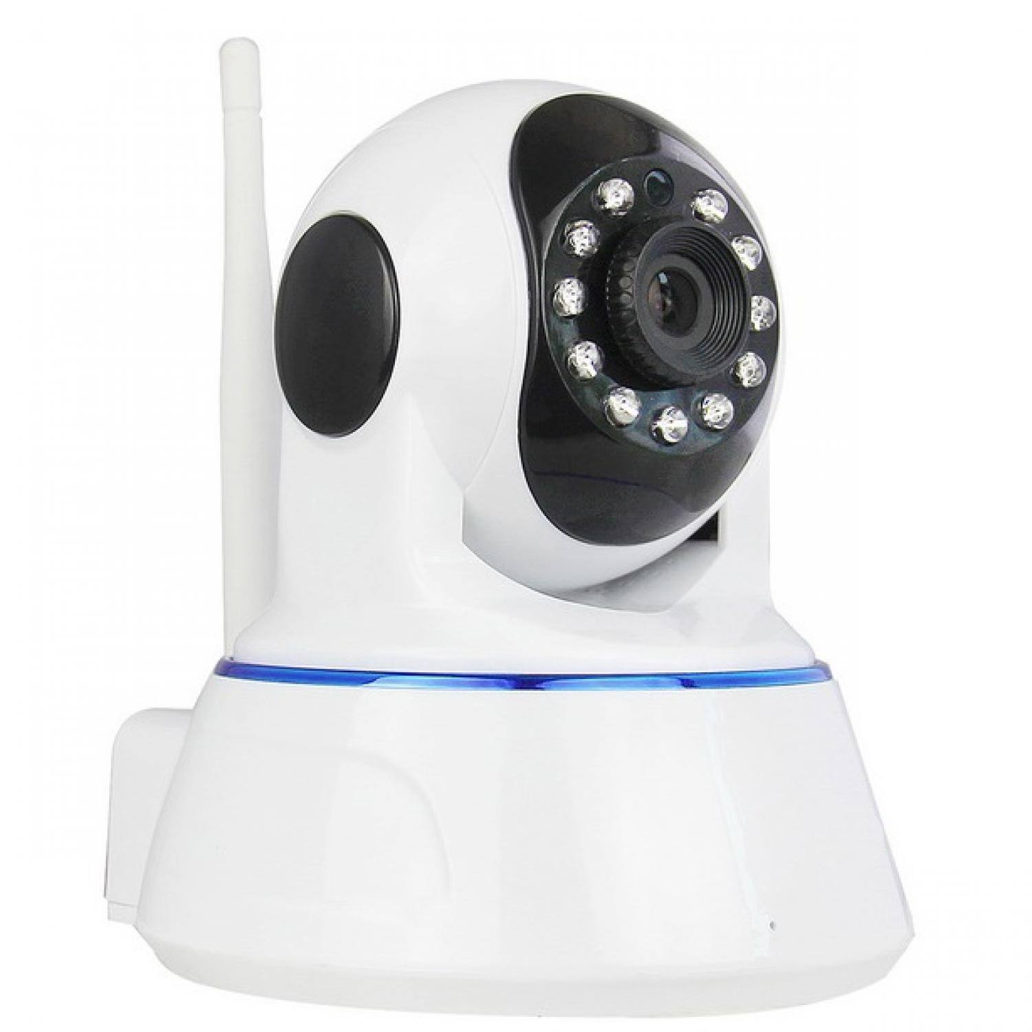 escam-qf002-wireless-ip-camera-cctv-14-inch-cmos-720p