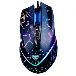 gaming-mouse-5000-dp