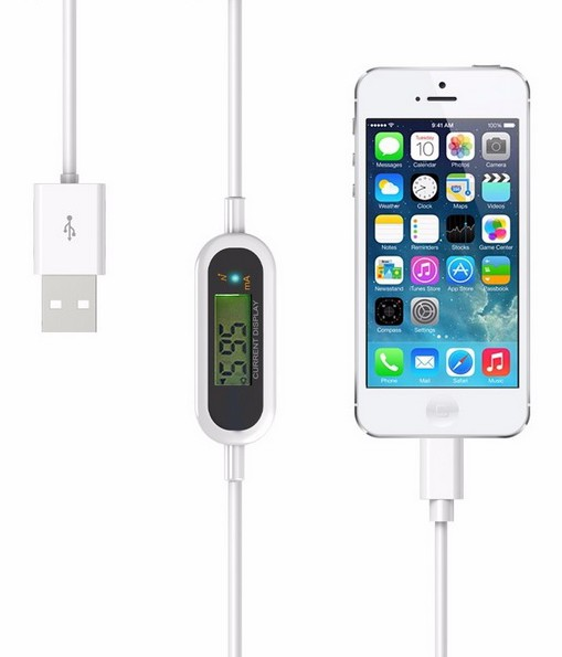 orico-high-voltage-protection-charging-cable-for-apple-iphone-lcd-10-white-2