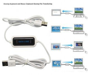 smart-km-link-cable-usb-data-transfer-white-6