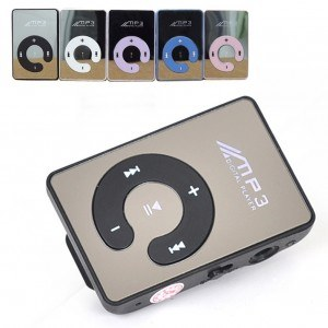 mp3 player jepit (1)