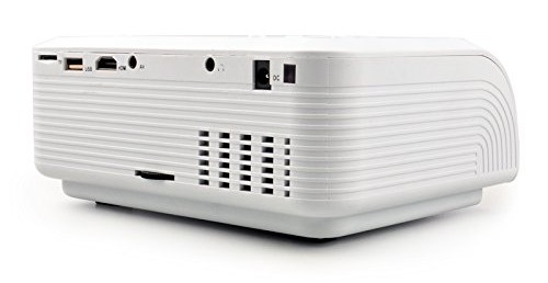 mini-portable-projector-led-150-lumens-with-sd-card-support-640x480p-e07-white-5