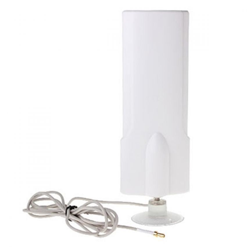antena wifi outdoor