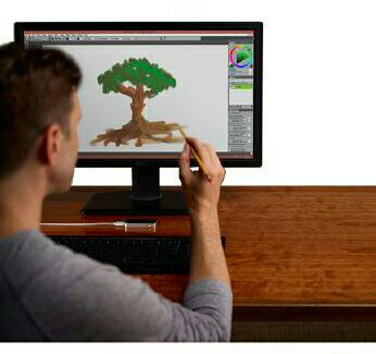 jual leap motion