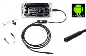 android-7mm-4cm-focal-distance-endoscope-camera-720p-2m-ip67-waterproof-black-11