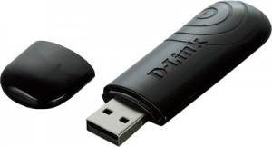 usb-adapter-wifi-1