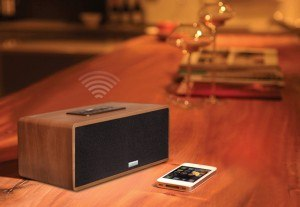 Hame Dreamsound Mini WiFi Speaker