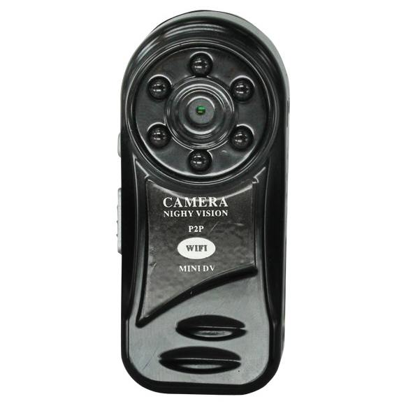 mini-wifi-ip-camera-cctv-hd-720p-nightvision-black-14
