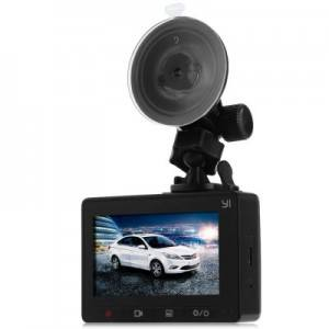 xiaomi-yi-car-dashboard-camera-1080p-golden-64
