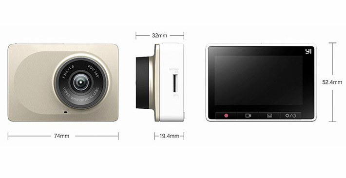 xiaomi-yi-car-dashboard-camera-1080p-golden-65