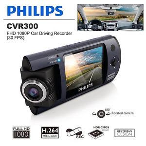 car_dvr_philips1