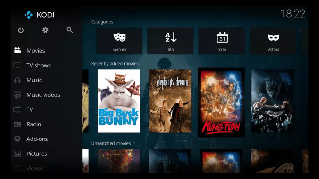 Android Tv Box (3)