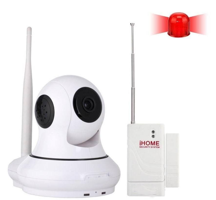 ip-camera-with-alarm