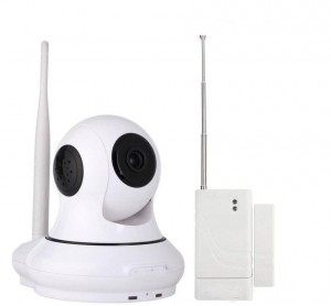 ip-camera-with-alarm-e1477645514874