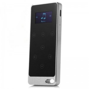 voice-recorder