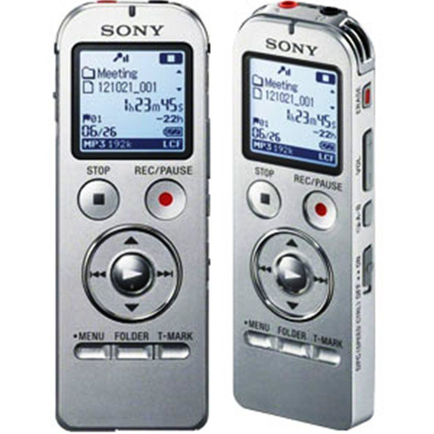 sony-icd-ux533-digital-flash-4gb-voice-recorder-1294-7941431-2-zoom