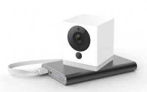 home-xiaomi-little-square-surveillance-camera-costs-only-15
