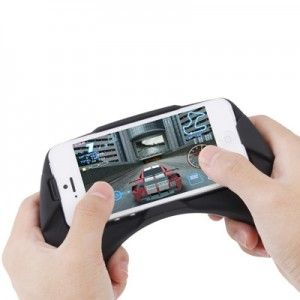 ipega-gaming-console-hand-grip-for-iphone-5-or-5s-pg-i5003-black-1