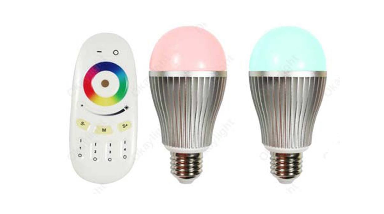 lampu remote warna (2)