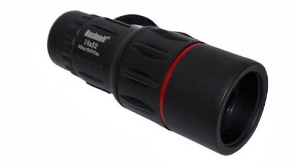 teropong bushnell 16x52 (2)