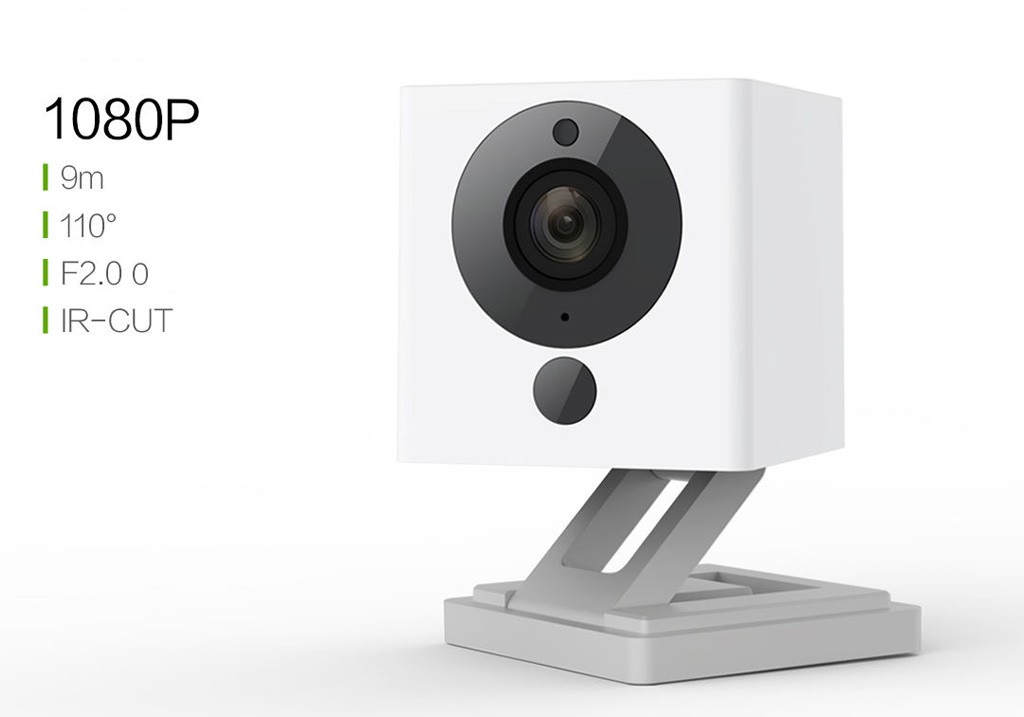 xiaomi-small-square-smart-camera-white-001