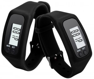 gelang-sport-pedometer-calorie-wristband-lcd-black-1