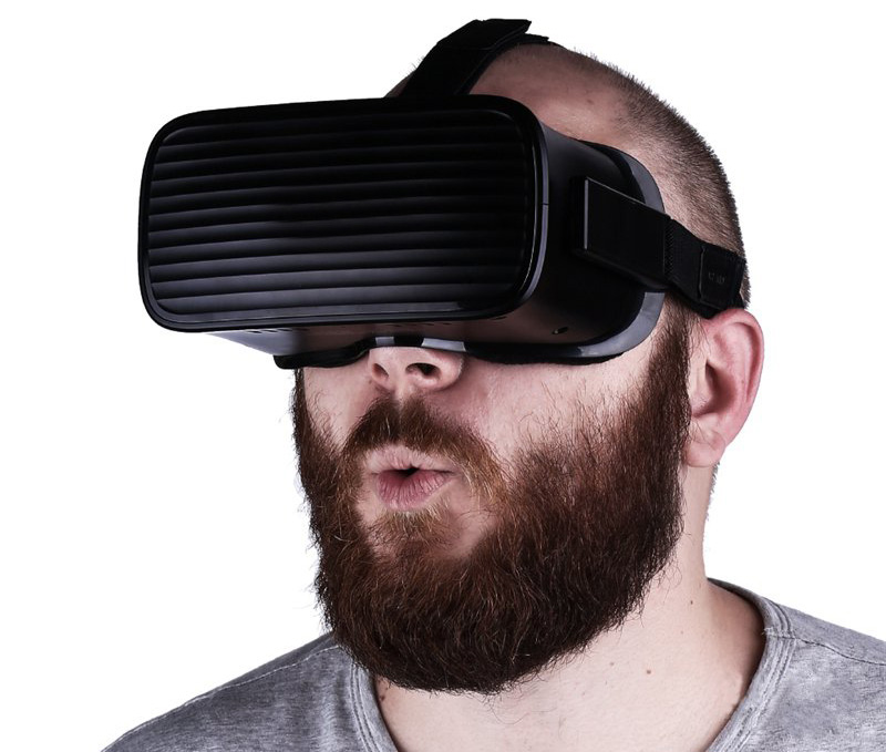 harga virtual reality (1)