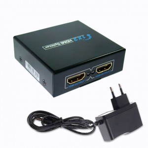 hdmi splitter2