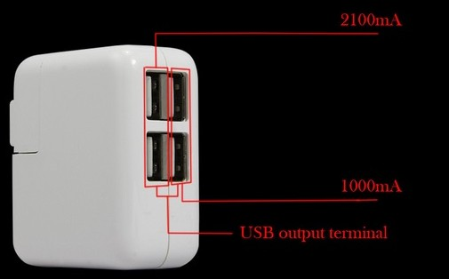 usb-charger-with-led-charging-display-4-port-white-4