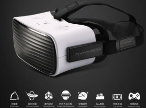 virtual reality android (2)