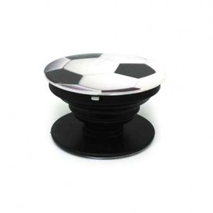 5 phone holder-smartphone-model-5-black-white-34